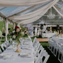 Celebrate ~lavish arrangements~ 6
