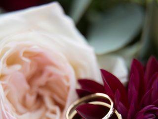 Mitch Lenet Weddings 7