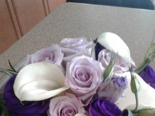 Gatto Flowers 6
