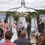 Rev. Mary McCandless ~ Four Seasons Celebrations, Wedding Officiant 6