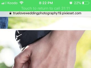 True Love Wedding Photography 2
