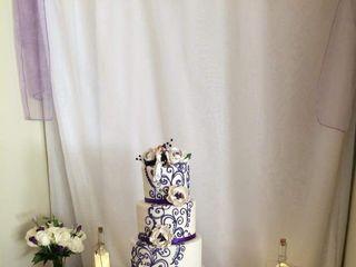 Enticing Cakes Inc. 1