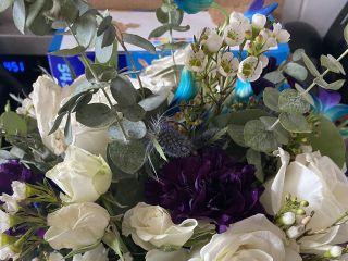 Confetti Florist 5
