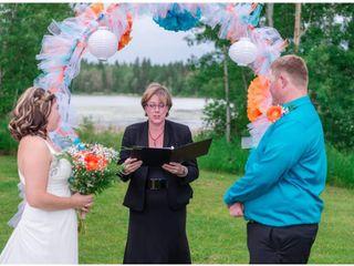 All Seasons Weddings 2