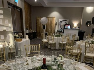 Special Event Rentals - Edmonton 2