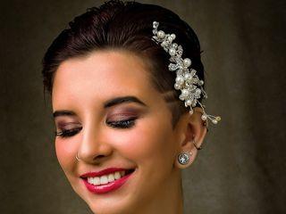 Katrinaaissa Beauty Artistry 3