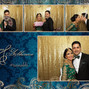 Twisted Photo Booths 1