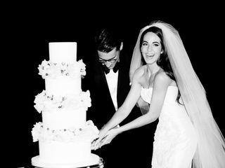 Alicia Keats Weddings + Events Inc. 5