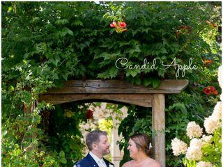 Belgo Wedding Chapel 1