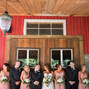 The wedding of Sarina Whitney and Van Daele & Russell 12