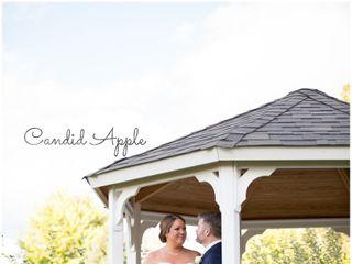 Belgo Wedding Chapel 3