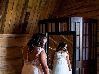 Pure Bridal 2