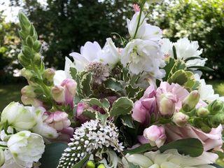 Nicola Adam Floral 1