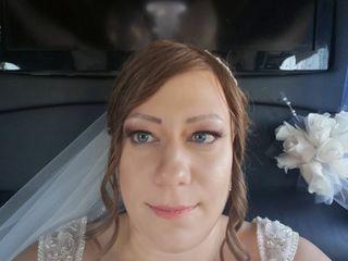 Pro Makeup By Natasha Inc. 6