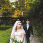 The wedding of Charley Hooper and Green Orchard Beauty Studio 5