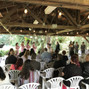The wedding of Veronica Haughton and Weddings by Kenneth Robert Entertainment 26