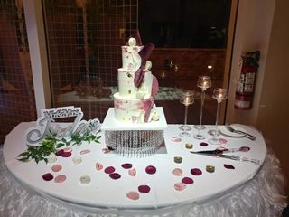 True Mate Weddings and Events 2