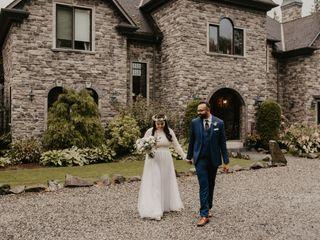 Thistle & Thorne Weddings 2