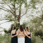 Holly McMurter Photographs 12