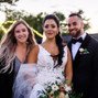 The wedding of Verena R. and Graceful Weddings & Events 6