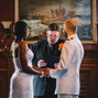 The wedding of Private User and Ceremonies Unlimited 8