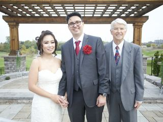 Brides Choice Officiant 2