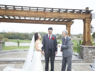Brides Choice Officiant 3