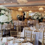 All Occasions Chic Decor Rental 12