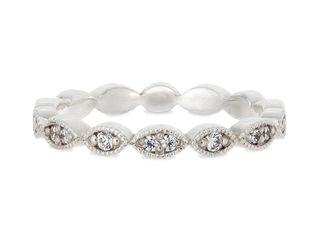 Pamela Lauz Jewellery 5