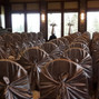 The wedding of Private User and Elmhurst Golf & Country Club 8