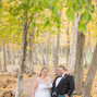 The Perfect Pear Bridal 7
