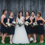 The wedding of Brenley Devlin and Tara Lilly Photography 8