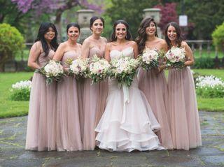 Bridal Solutions Inc 2