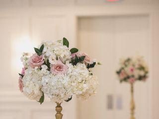 Bridal Solutions Inc 3