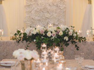 Bridal Solutions Inc 4