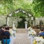 The wedding of Chloe Xu and Peachwood Studio 10