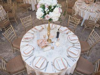 Bridal Solutions Inc 6