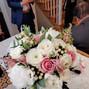 The wedding of Jen and A Timeless Celebration 32