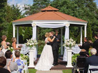 Weddings For Everyone 4