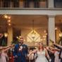 The wedding of Matthew S. and Helene Photography 8