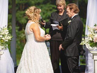 Weddings For Everyone 5
