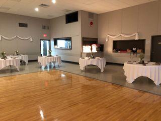 Clymont Community Hall 3