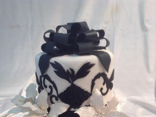 Picture Perfect Cake 3