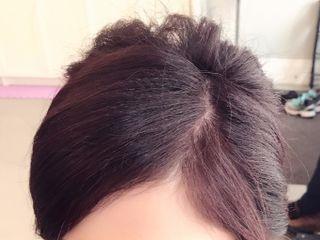 Bridal Secretary Makeup & Hair Design Studio 4