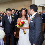 The wedding of Avon Sequeira and Face Time with Daniela 4