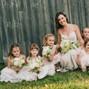 Blushing Bride Studio 8