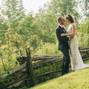 Blushing Bride Studio 10