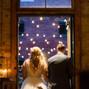 The wedding of Deborah and Ikonica 13