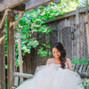 The wedding of Anne Lo and Wolf Photography 7