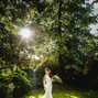 The wedding of Alexis Rutley and B.Gorgeous 4
